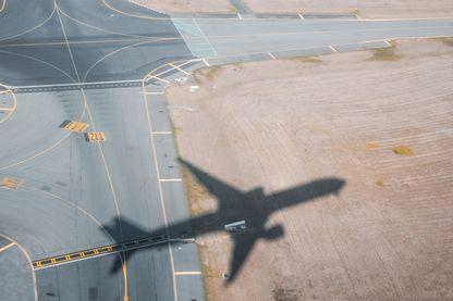 Trop d'aéroports en France ?