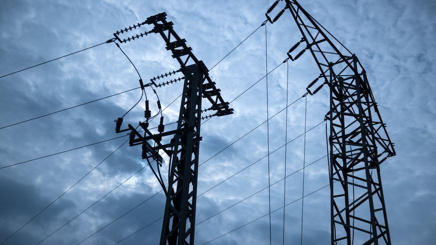 Les tarifs réglementés de l'électricité vont augmenter de près de 6% en ce samedi 1er juin.