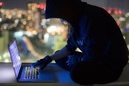 Enquête sur les nouvelles guerres : Peut-on hacker les hackeurs ?