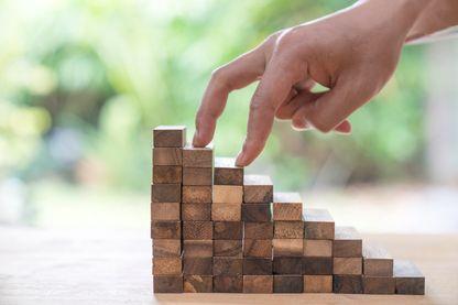 Comment cultiver l'anti-ambition ?