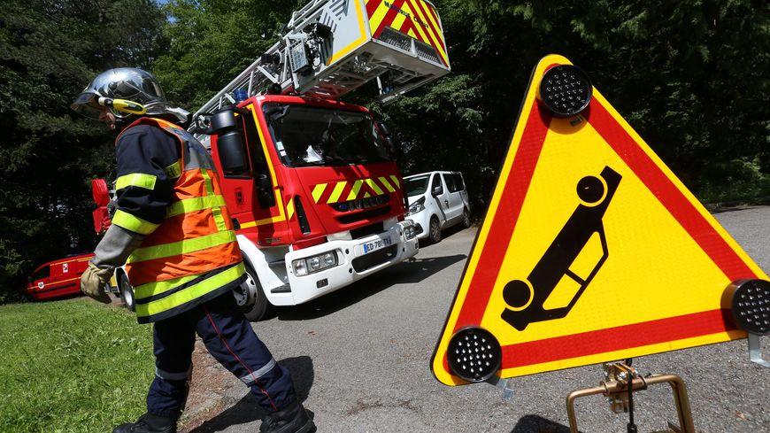 Depuis le début de l'année, 20 personnes ont été tuées sur les routes des Alpes-Maritimes