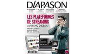 Diapason du mois de juin - Carrefour de Lodéon - mardi 28 mai 2019
