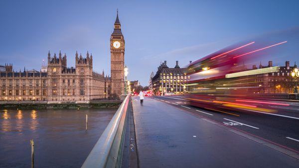 Spécial Londres : Le programme musical de Denisa Kerschova
