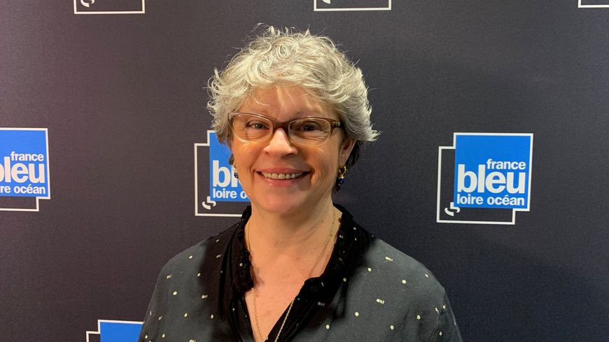 Christine Drouet sophrologue.