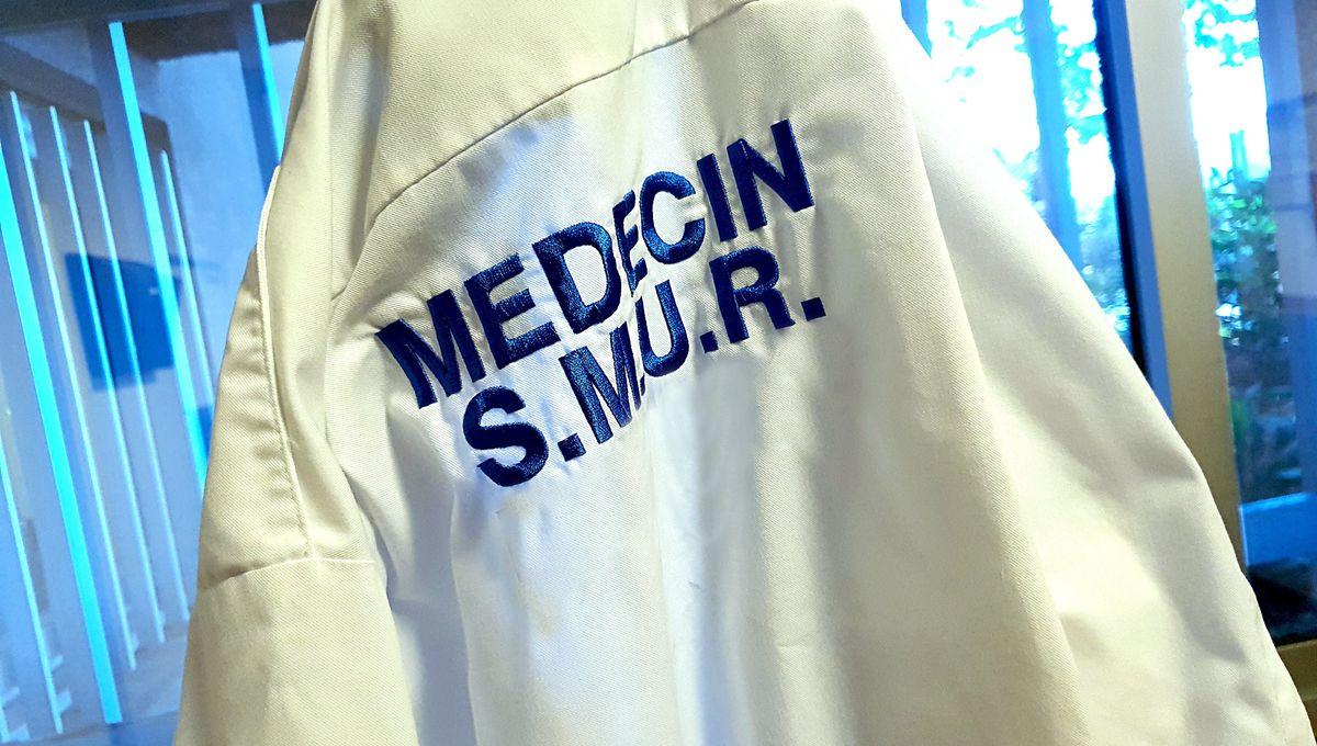 Hôpital de Bourges : le transfert d'un adolescent vers Tours rendu impossible faute de médecin