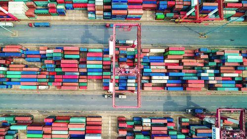 Épisode 4 : A qui profite l'internationalisation des échanges ?