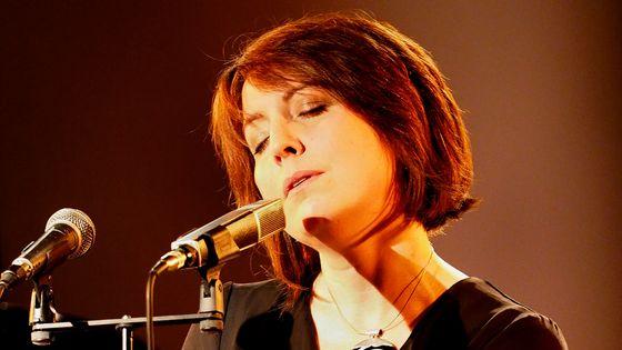 Clotilde Rullaud