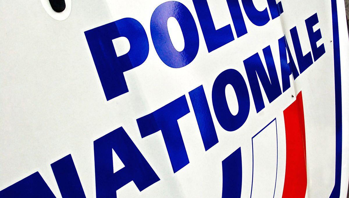 Tours : un homme mis en examen pour l'assassinat d'une résidente dans un Ephad