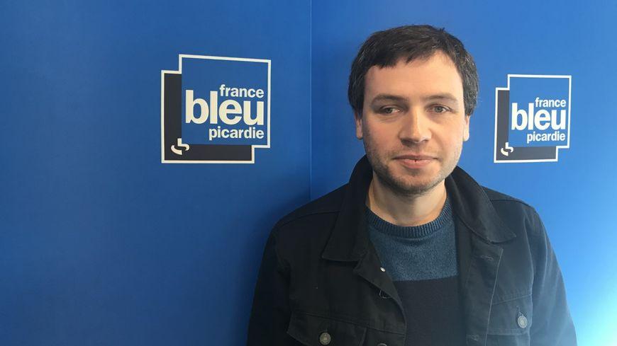 Michel Magniez a pris la tête de la FNAUT début avril 2019.