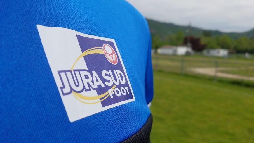 Le club de foot de Jura Sud est basé à Lavans-lès-Saint Claude.