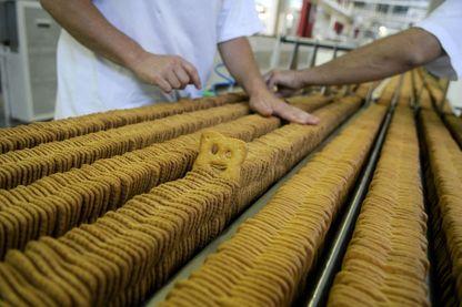 Les choco BN c'est fini ou presque. La direction de la biscuiterie nantaise va devoir s'expliquer ce jeudi.