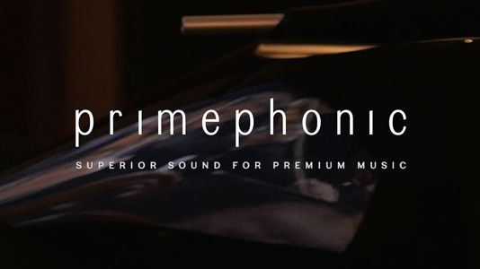 Primephonic, un streaming 100% dédié à la musique classique