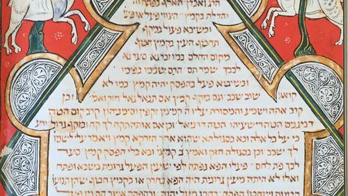 Épisode 2 :  Comment peut-on dater les textes bibliques et quelle est l'histoire des canons de la Bible ?