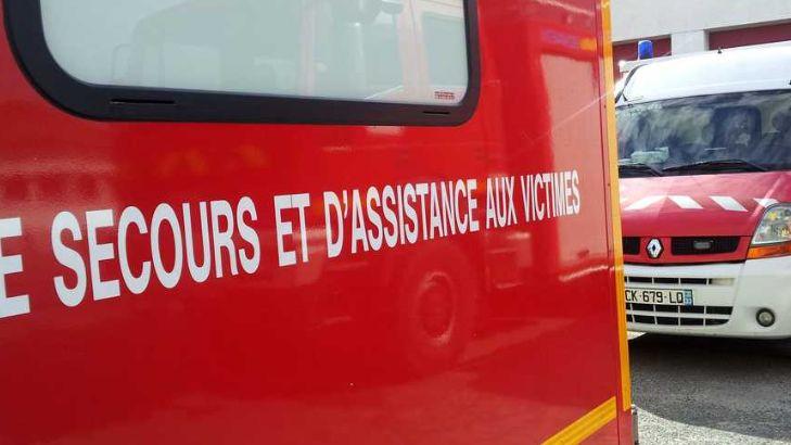 Selon les pompiers, une femme de 75 ans est décédée à Cestas mardi 14 mai près de Bordeaux, après avoir été renversée en voiture par son amie.