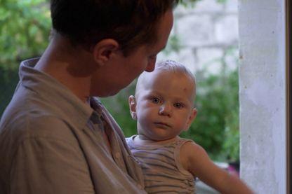 Les mères intérieures, un documentaire de Caroline Gillet.
