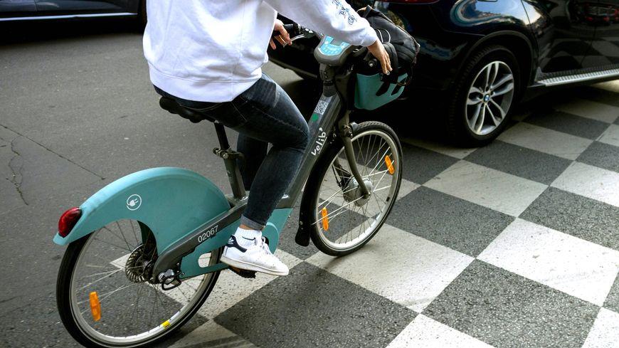Entre 2005 et 2017, 42 cyclistes ont été tués à Paris
