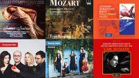 Musique arménienne