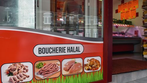 Épisode 2 : Le ramadan, un mois de jeûne et de consumérisme