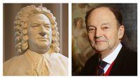 Propos sur Bach de Michel Tournier (1989)