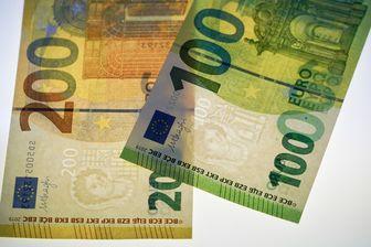 Les nouveaux billets de 100 et 200 euros ont été présentés en septembre dernier