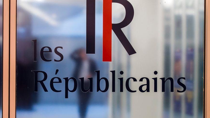 Laurent Wauquiez annonce des états généraux chez Les Républicains
