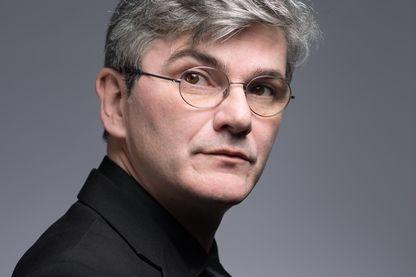 Nicolas Lebourg est historien spécialiste de l'extrême droite, chercheur associé au Centre d'études politiques de l'Europe latine (Cépel, CNRS-Université de Montpellier).