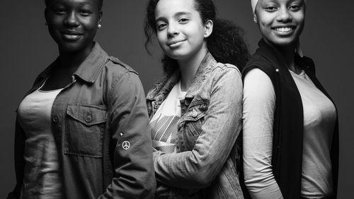 Comment parler de couleur de peau aux enfants?