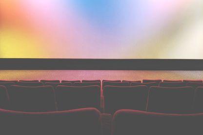 Le cinéma français va mal