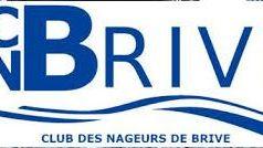 logo CN Brive