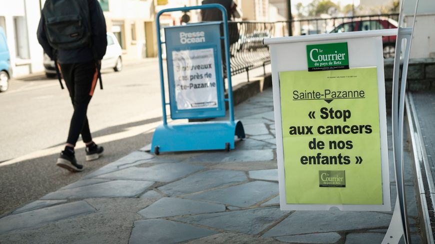 Les habitants du secteur de Sainte-Pazanne espèrent que les investigations donneront rapidement des résultats (photo d'illustration)