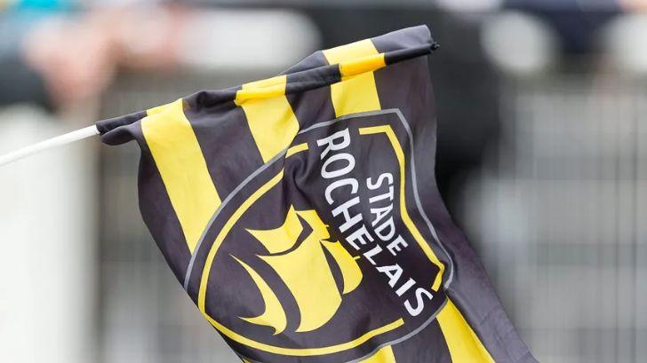 Top 14 : Le Stade Toulousain Affrontera La Rochelle En
