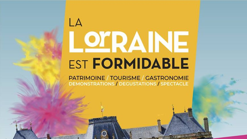 https://cdn.radiofrance.fr/s3/cruiser-production/2019/05/ec1cd2ba-f615-4bde-b786-38162c702574/870x489_lorraine.jpg