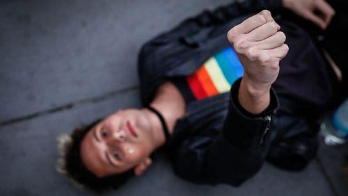 Homophobie : quand les victimes disent stop