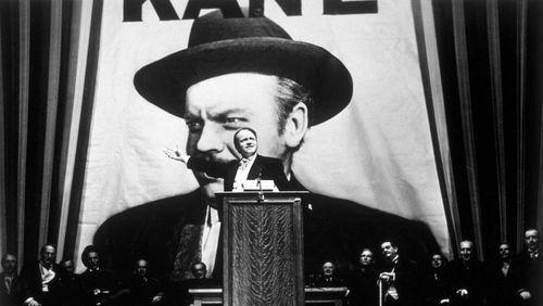 """Épisode 3 : André Bazin : """"Kane avoue, avant de mourir, qu'il ne sert à rien de conquérir le monde si on a perdu son enfance"""""""
