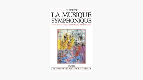 Les Guides de François-René Tranchefort font régulièrement l'objet de rééditions aux éditions Fayard.