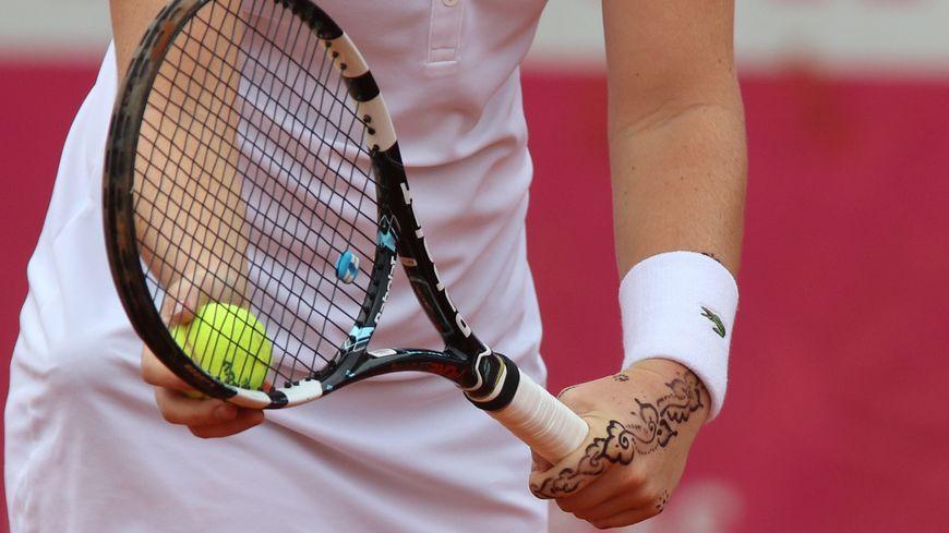 Entre 1984 et 1998, la finale des masters féminin de tennis se disputait au meilleur des 5 manches.