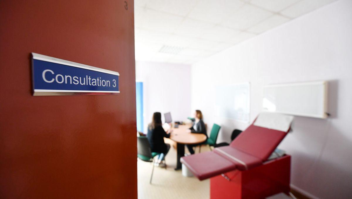Le nombre d'internes en médecine augmentera de 20% à la rentrée en Centre Val-de-Loire