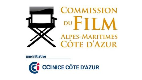 La Comission du Film Alpes Martitimes Côte d'Azur au Festival International du Film de Cannes