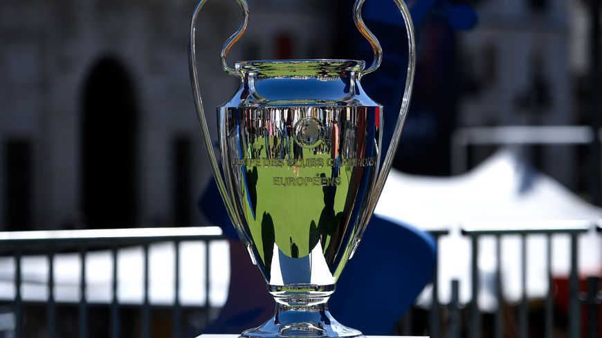 Qui va ramener le trophée en Angleterre ?