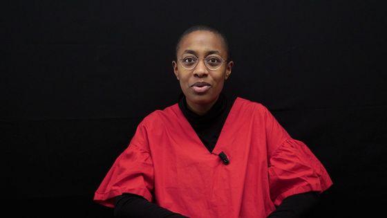 Cécile McLorin Salvant, du classique au jazz