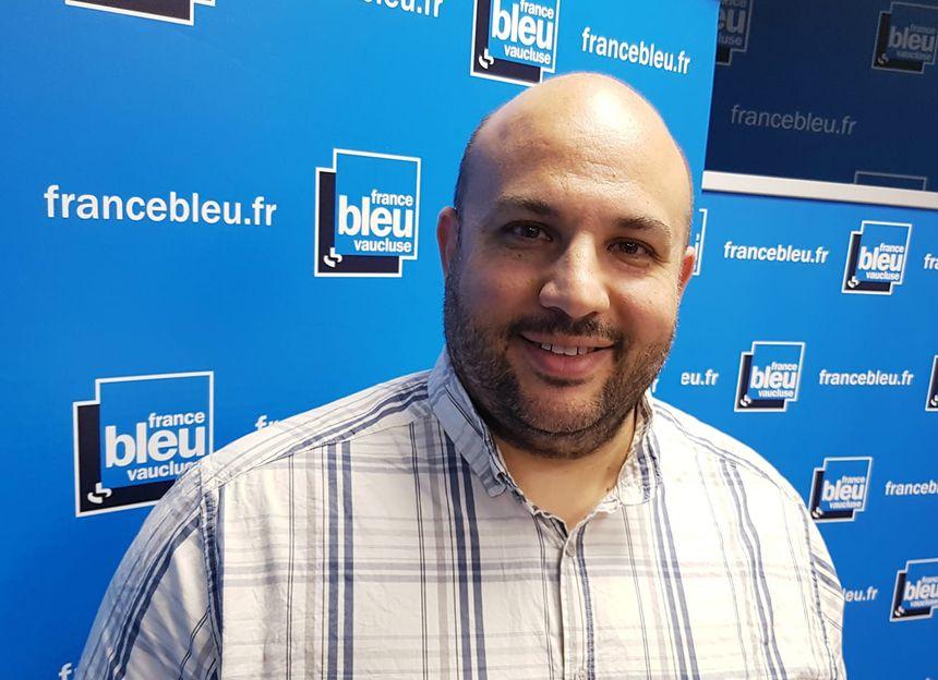 Kevin Altari