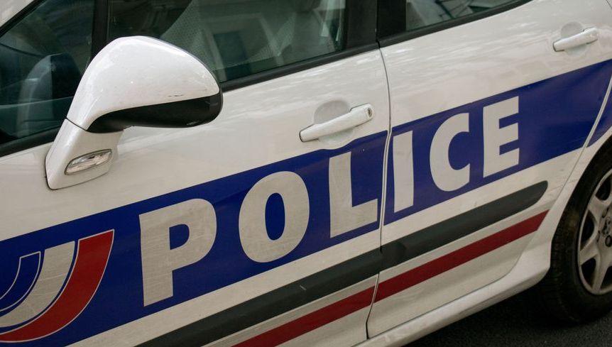 Boulogne-sur-Mer : une expédition punitive présumée fait cinq blessés dont un grave