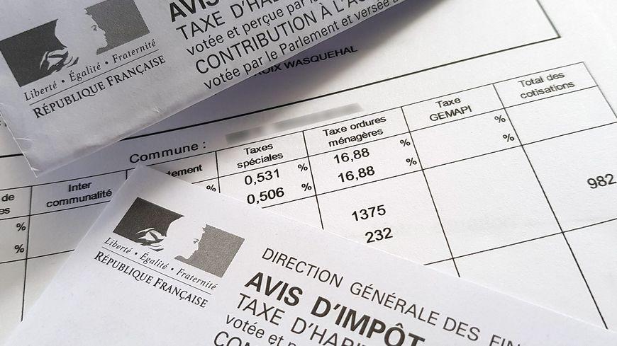 Dans 4 ans, quel que soit votre revenu, vous ne paierez plus de taxe d'habitation.