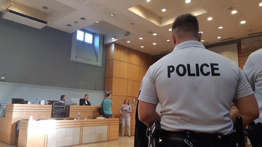 Le procès s'ouvre ce vendredi à la cour d'assises du Tarn à Albi