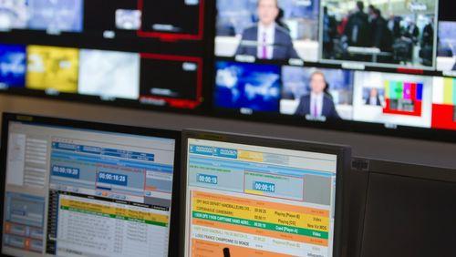 Le journal télévisé a 70 ans, vive le journal télévisé !?