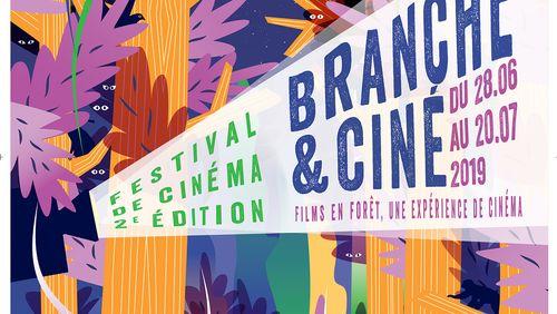 """Cinéma : Juliette Binoche """"Festival Branche & Ciné"""" - Le style de la critique - Relations entre l'UE  et la Russie - Critères d'admission"""