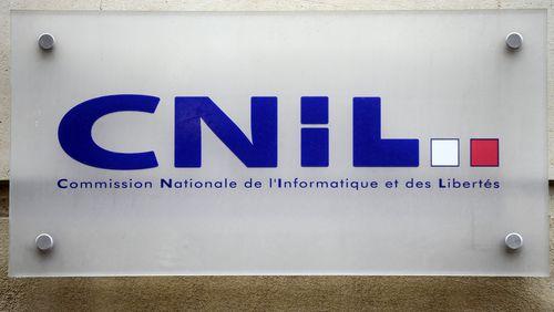 Education, sanction, prospective : que peut (vraiment) la CNIL pour protéger nos données ?