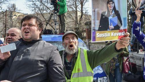 Épisode 3 : De la rue aux urnes : quand la société dit stop