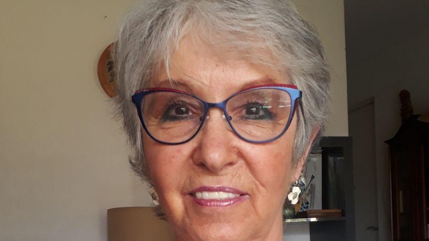 Anne-Marie Mariani est fille de prêtre. Marquée par son histoire, elle a écris un livre et fondé une association.