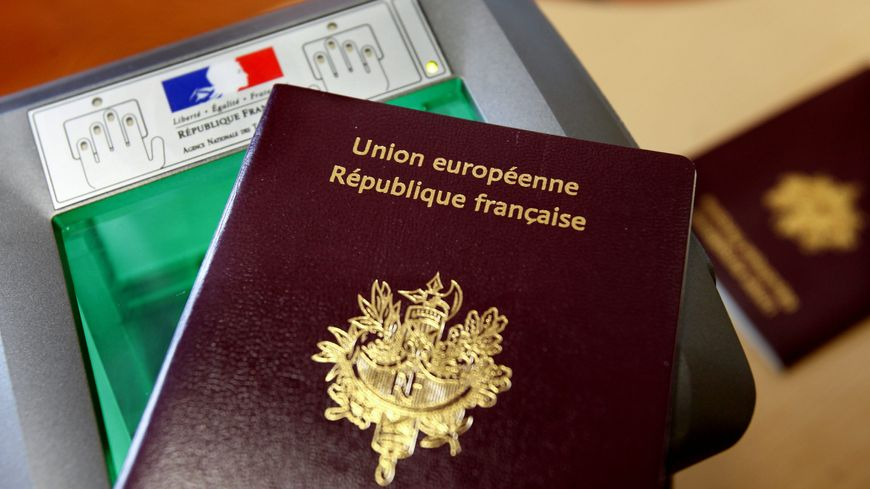 mairie de nantes carte d identité Loire Atlantique : parfois plus de quatre mois d'attente pour